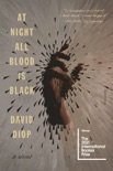 At Night All Blood Is Black book summary, reviews and download