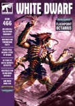 White Dwarf 466 book summary, reviews and download
