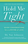 Hold Me Tight book summary, reviews and download