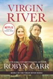 Virgin River book synopsis, reviews