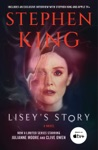 Lisey's Story
