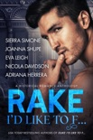 Rake I'd Like to F... book summary, reviews and downlod