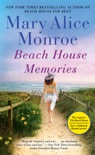 Beach House Memories book summary, reviews and download