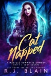 Catnapped book summary, reviews and download