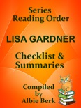 Lisa Gardner: Series Reading Order - with Summaries & Checklist book summary, reviews and downlod