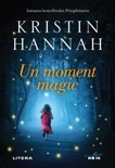 Un moment magic book summary, reviews and downlod