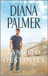 Tangled Destinies book summary, reviews and downlod