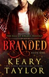 Branded book summary, reviews and download
