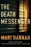 The Death Messenger book summary, reviews and downlod