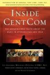 Inside CentCom book summary, reviews and downlod