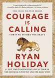 Courage Is Calling e-book Download