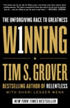 Winning book summary, reviews and download