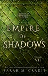 Empire of Shadows book summary, reviews and download