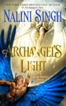 Archangel's Light book summary, reviews and download