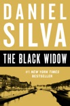 The Black Widow book summary, reviews and downlod