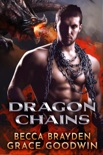 Dragon Chains book summary, reviews and download