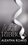 White Ribbon book summary, reviews and download