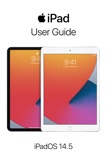 iPad User Guide e-book