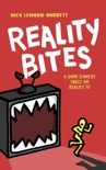 Reality Bites book summary, reviews and download