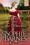 Mr. Dale and the Divorcée book summary, reviews and downlod