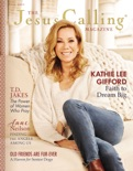 The Jesus Calling Magazine Issue 5 book summary, reviews and downlod