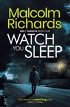 Watch You Sleep book summary, reviews and downlod