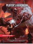 Dungeons & Dragons Handbook book summary, reviews and download
