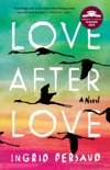 Love After Love book summary, reviews and download