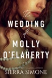 The Wedding of Molly O'Flaherty book summary, reviews and downlod