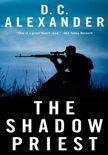 The Shadow Priest book summary, reviews and download