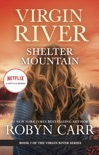 Shelter Mountain book summary, reviews and download