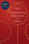 Quidditch Through the Ages book summary, reviews and download