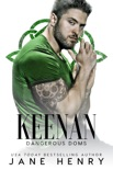 Keenan book summary, reviews and download