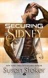 Securing Sidney book summary, reviews and downlod