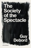 The Society of the Spectacle book summary, reviews and download