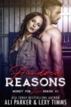 Hundred Reasons book summary, reviews and downlod