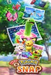 New Pokemon Snap Guide / Walkthroughs book summary, reviews and downlod