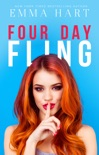 Four Day Fling book summary, reviews and downlod