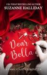 Dear Bella book summary, reviews and downlod