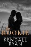 The Rookie book summary, reviews and downlod
