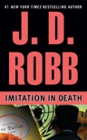Imitation In Death book summary, reviews and downlod