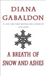 A Breath of Snow and Ashes book summary, reviews and download
