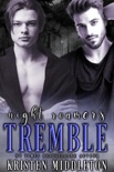 Tremble book summary, reviews and downlod
