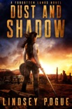 Dust and Shadow e-book