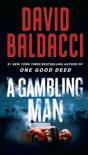 A Gambling Man book summary, reviews and download