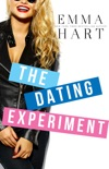 The Dating Experiment book summary, reviews and downlod