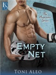 Empty Net book summary, reviews and downlod