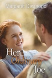 Her Ordinary Joe book summary, reviews and download
