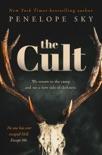 The Cult e-book Download