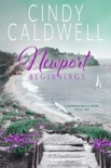 Newport Beginnings book summary, reviews and download
